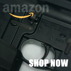 Amazon Gun Accessories