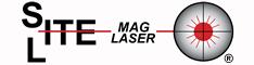 SiteLite Lasers