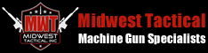 Midwest Tactical Inc