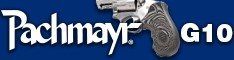 Lyman Products - Pachmayr