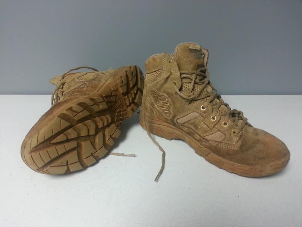 2c4770fc5d8 5 11 Coyote Boots: 5.11 Tactical Taclite 8