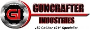 Guncrafter Industries