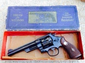 MidwayUSA Short Story 67 - 357 Magnum Brass