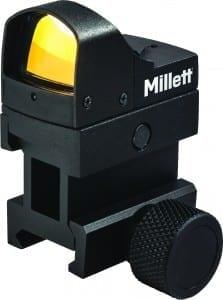 Millett M-Pulse