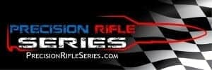 Precision Rifle Series
