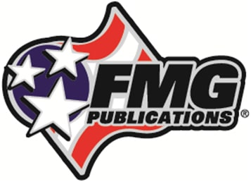 FMG Publications - Shooting Industry