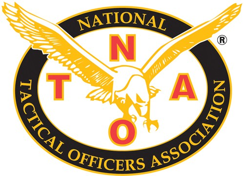 National Tactical Officers Association - NTOA at SHOT Show 2018