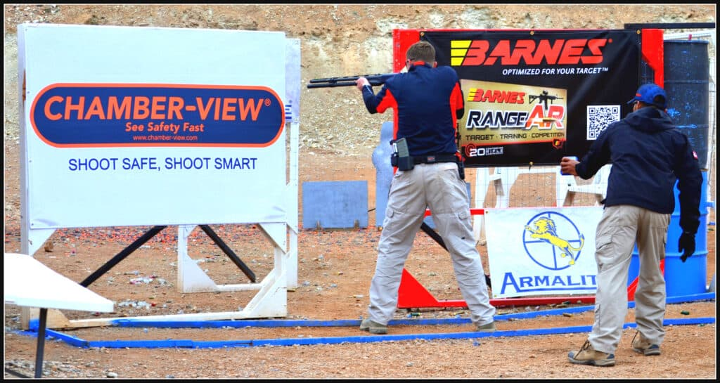 gun nation 3-gun nation is the first television show of its kind featuring the popular sport of 3-gun and the 3gn pro series watch all episodes and clips on carbontv.