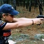 Eagle Imports Sponsors 3-Gun Shooter Heather Fitzhugh