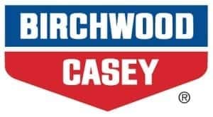 Birchwood Casey