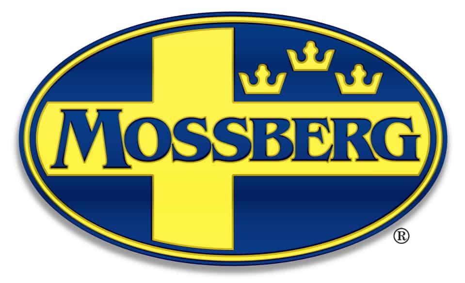 Mossberg Handgun