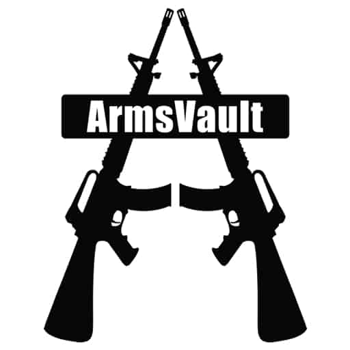 ArmsVault - Accurize