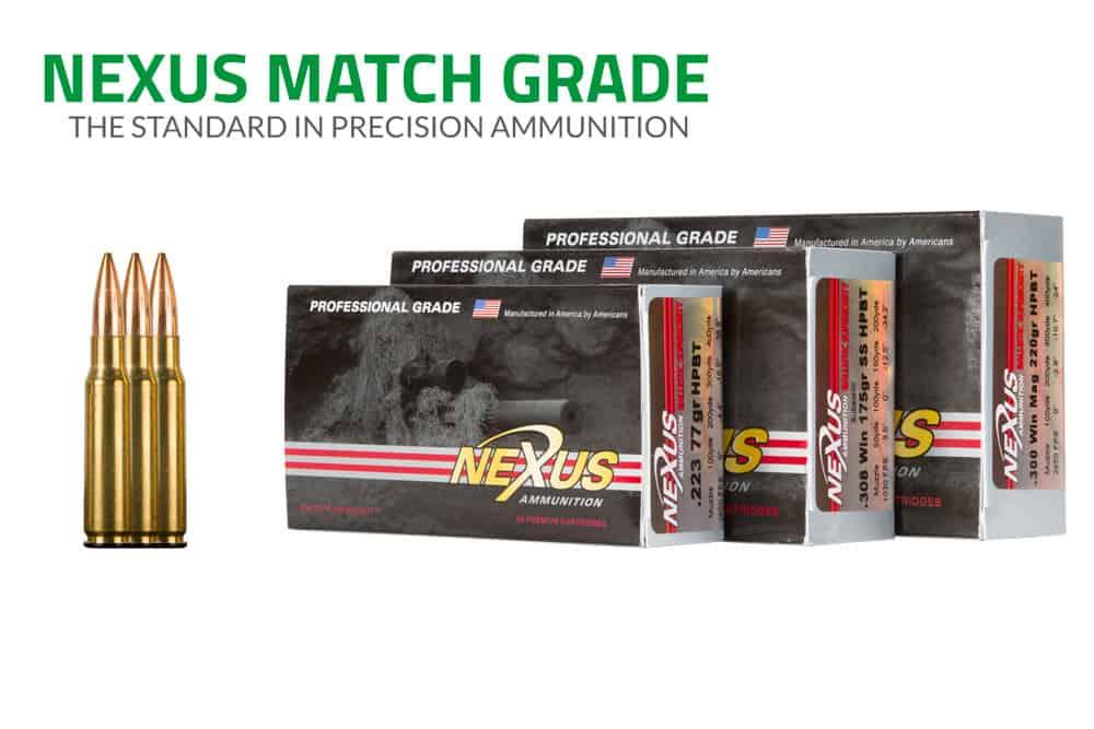 Bulk ammo discount coupons