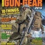 American Handgunner Gun-Gear 2016