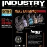 Gun Safety Products in Shooting Industry Magazine