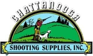 Chattanooga Shooting Supplies