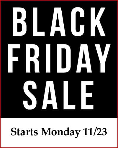 black friday offers at oakley vault