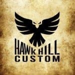 Hawk Hill Custom