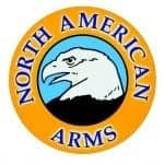 North American Arms - NAA