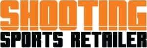 Shooting Sports Retailer