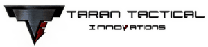 Taran Tactical Innovations - TTI