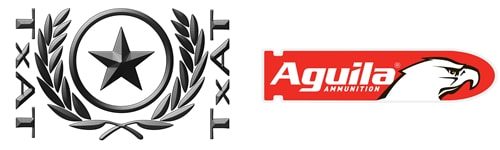 Texas Armament and Technology - TxAT and Aguila
