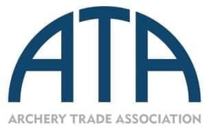 Archery Trade Association - ATA