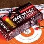 Federal Premium - New Products at SHOT Show