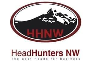 HeadHunters NW - HHNW