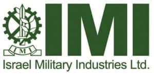 Israel Military Industries - IMI