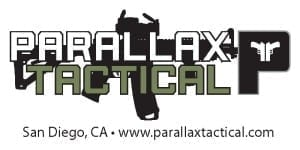 Parallax Tactical