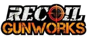 Recoil Gunworks