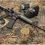 Smith Wesson MP15 SPORT II