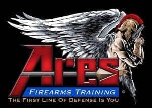 Ares Firearms Training