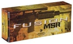 Fusion MSR 6_8 SPC