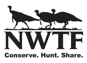 National Wild Turkey Federation – NWTF