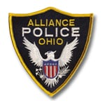 Alliance Police Training
