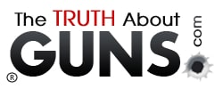 The Truth About Guns - TTAG