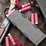 AmmoPal Shotgun Shell Dispenser