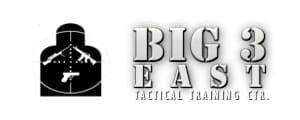 Big 3 East