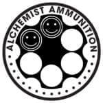Alchemist Ammunition