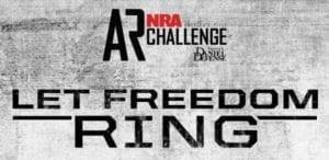 NRA Americas Rifle Challenge - ARC