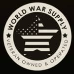 World War Supply