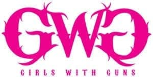 Girls with Guns - GWG