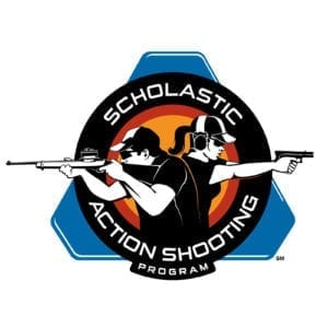 Scholastic Action Shooting Program - SASP