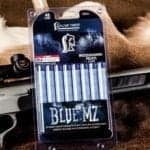 Alliant Powder Blue MZ Pellets for Muzzleloaders