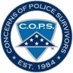 Concerns of Police Survivors - COPS