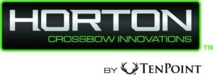 Horton Crossbow Innovations
