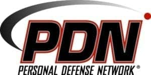 Personal Defense Network - PDN