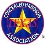Texas Concealed Handgun Association - TCHA